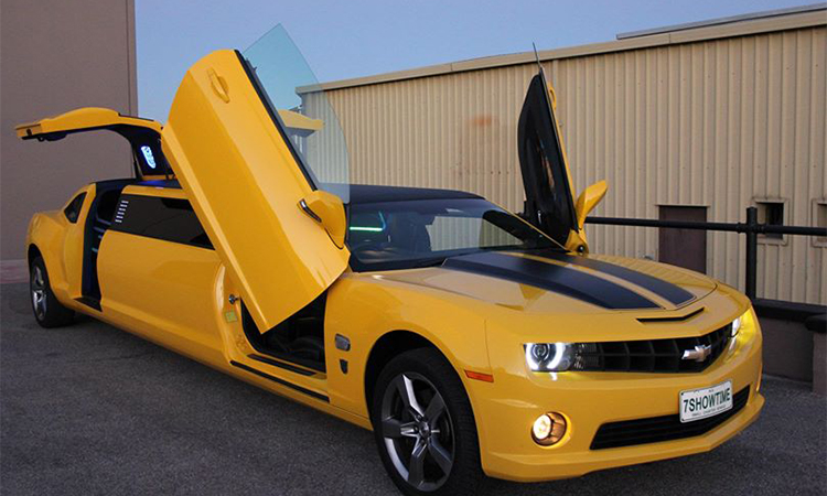 https://limorental.net.au/car/bumblebee-camaro-limo/